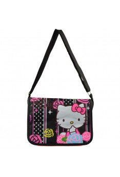 ISALES Hello Kitty kids shoulder bag